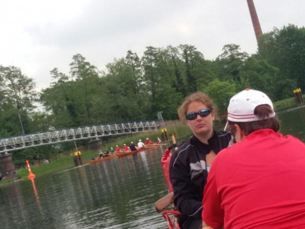 Beeskow Umfahrt 2018
