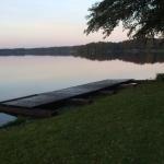 Hochwasser_1643