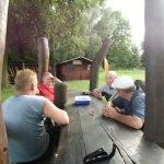 springsee_0260-150x150
