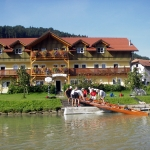 Donau_4028