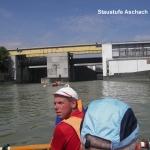 Donau_4041