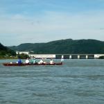 Donau_4075