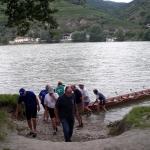Donau_4132